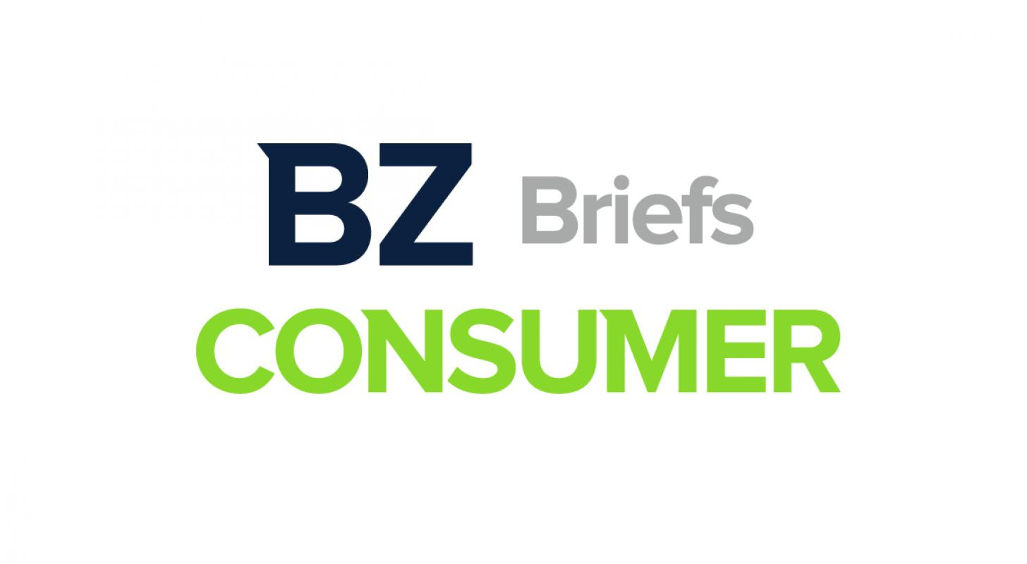 Capri Hikes FY22 Guidance As Luxury Goods Demand Improves