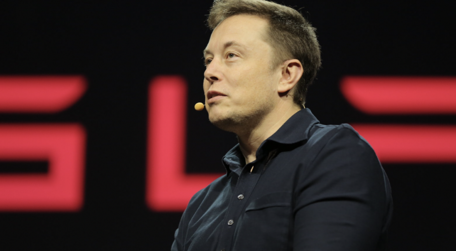 Elon Musk Owns Bitcoin, 'Some Ethereum And Some Doge:' Main Takeaways From The B Conference