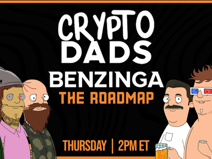 EXCLUSIVE: What The CryptoDads NFT Project Co-Founders Are Planning Next