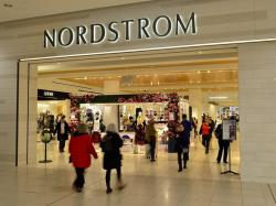 Nordstrom Q3 Reactions Range From 'Low Growth Outlook' To 'Best-Positioned' Retailer