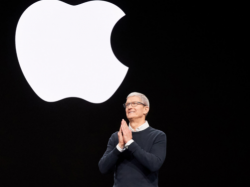 6 Key Questions Apple Answered At The Annual Shareholder Event
