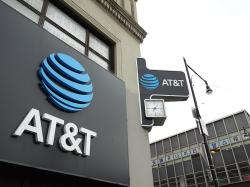 AT&T Shares Gain After Q3 Earnings, HBO Strength, Robust Full Year Outlook