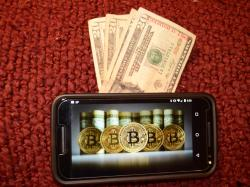 how to make money mining digital currency bitcoin core make money