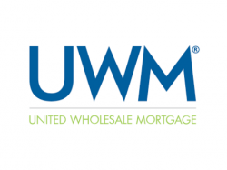 United Wholesale Mortgage Begins Trading On The NYSE: Here's What It Means For The Market