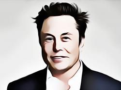 If You Invested $1,000 In Tesla When Elon Musk Said Company Was Going Private, Here's How Much You'd Have Now