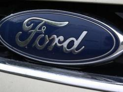 Ford, GM Stocks Are Getting Ready For Their Next Move