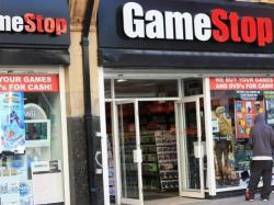 Cohen In Control: GameStop Rises As Retailer Seeks E-Commerce ...