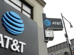 AT&T Earnings Show 'Solid Sequential Momentum'