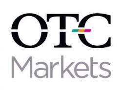 7 Numbers That Sum Up The Record Trading Activity On OTC Markets In 2020