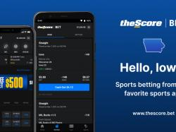 Score Media And Gaming, Home Of theScore App, Debuts On Nasdaq: What You Need To Know
