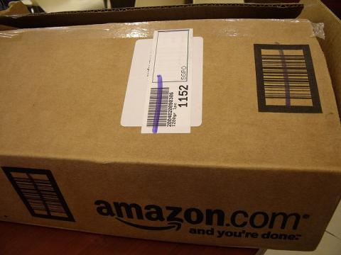 No Live Pay-TV Service From Amazon?
