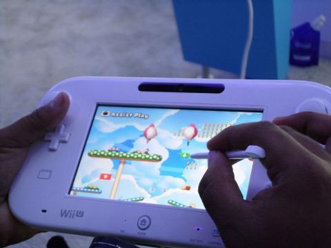 Wii U Sales Hurt By Clueless Retail Employees