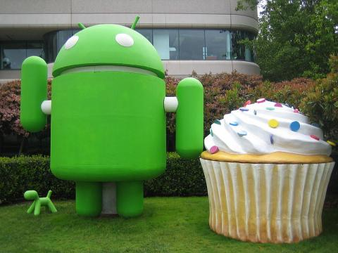 This Is One Way Android Reigns Supreme Over iOS