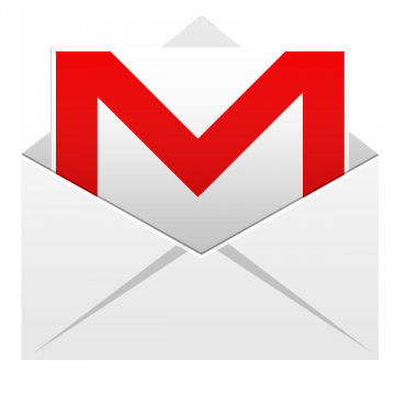 Gmail's First Epic Fail…Of 2014