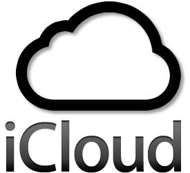 iCloud Hacking Won't Hurt iPhone 6 Event