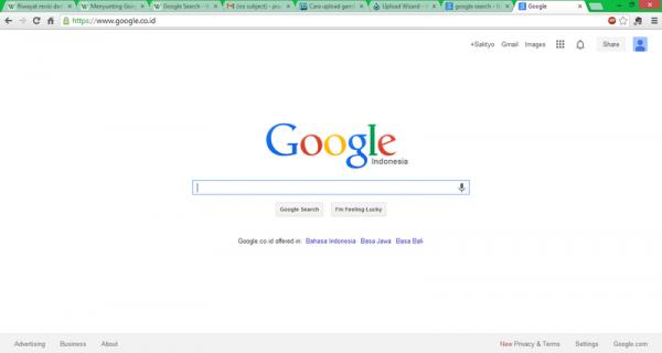 Google And SlickLogin