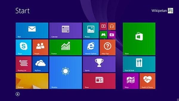 Consumers Trust Microsoft