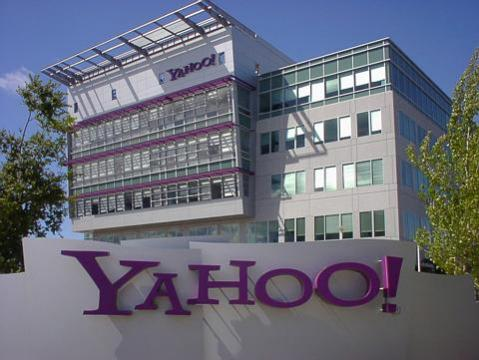 Yahoo And Yelp Teamed Up