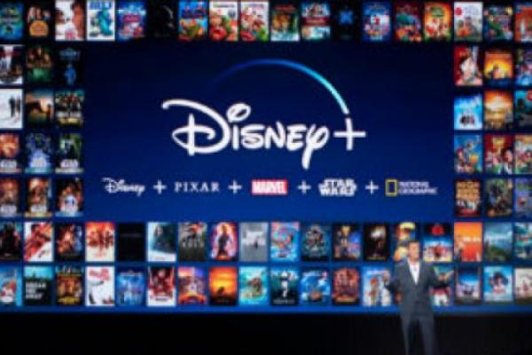 7 Media And Entertainment Stocks To Buy, Sell And Hold