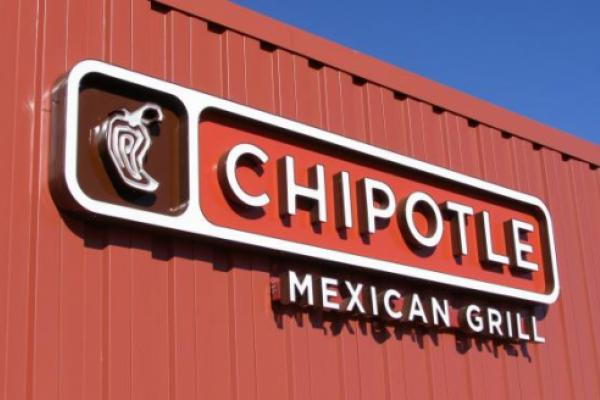 Chipotle CEO Talks Food Innovation, Bonuses For Workers And More