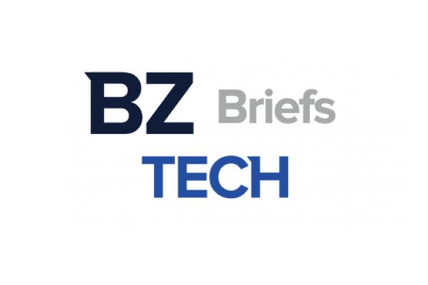 Tesla Breaks Ground On California Megafactory: TechCrunch