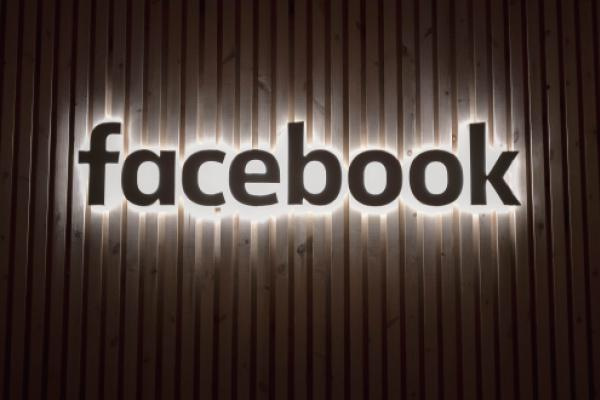 Ringing The Bell On Q3 Earnings: How Well Has FB Handled An Ad Boycott?