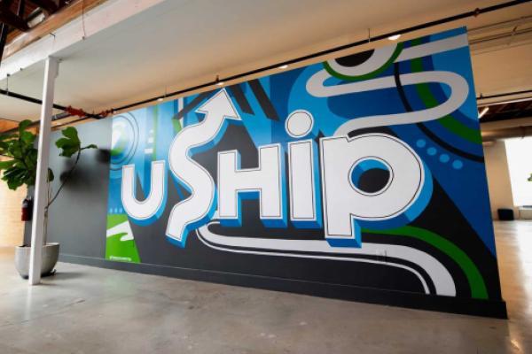 Shipping Marketplace uShip Lays Off 65 Employees