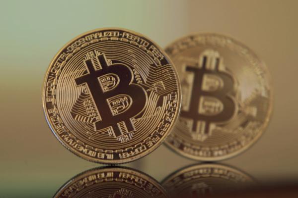VanEck Gives <bold>Bitcoin</bold> ETF Another <bold>Go</bold>