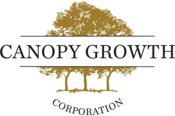 Analyst Raises Canopy Growth Price Target Ahead Of MORE Act Vote