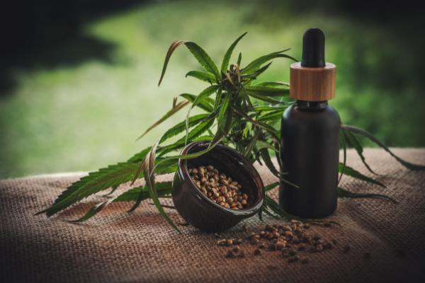 FTC's Crackdown Against CBD Market Stirs Mixed Feelings Among Cannabis Pros