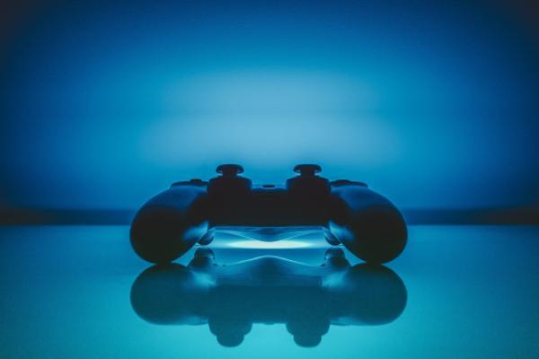Gaming Takes The Spotlight As Coronavirus Quarantine Continues