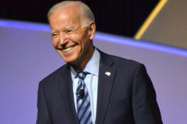 Biden Administration Can PAVE Way To Opportunity With This ETF