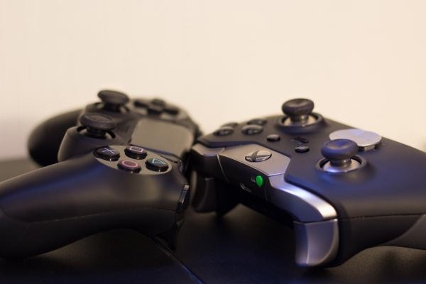 PS5 Vs. Xbox Series X: Tech Alone Won't Crown A Winner