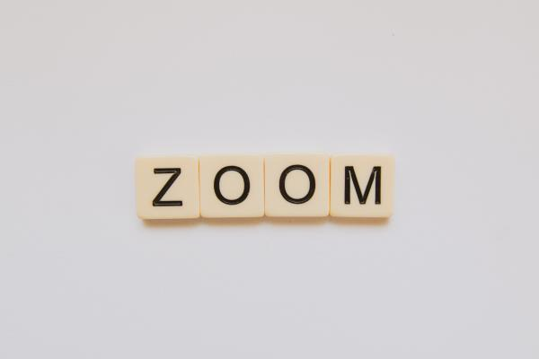 Zoom Pounded Despite Strong Quarterly Results While Salesforce Is Set To Report Later Today