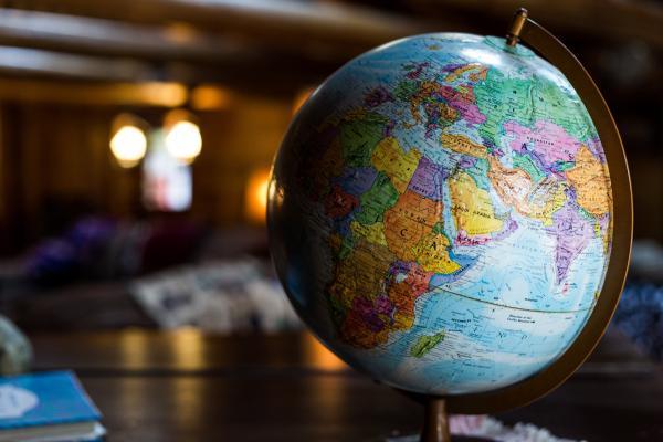 COVID-19 Vaccine Hopes, Biden Transition Send Global Markets Higher