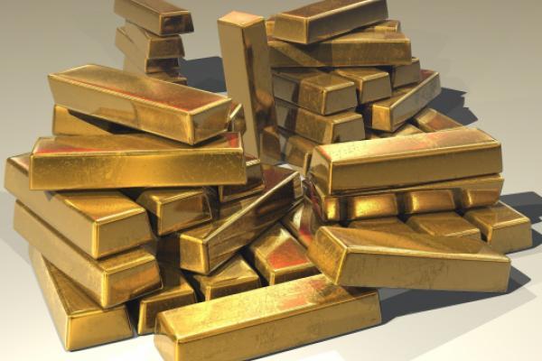 Gold Price Predictions If Biden Or Trump Wins Presidency