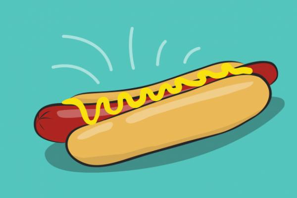 Michigan's Home Depot Stores Ban Hot Dog Vendors