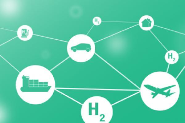 Vendorflow Raises $1.3M to Improve Supply Chain Communication