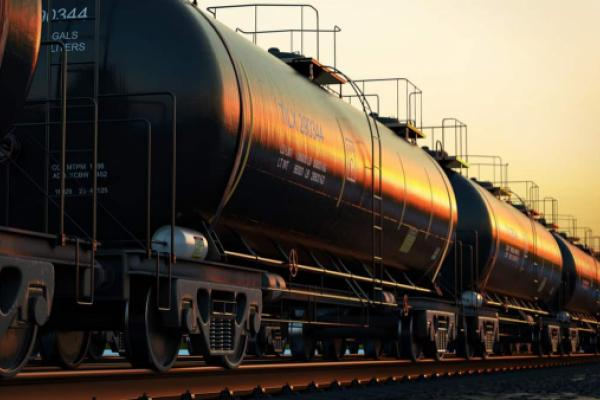 Commentary: Railroad Tank Cars Take A Hit