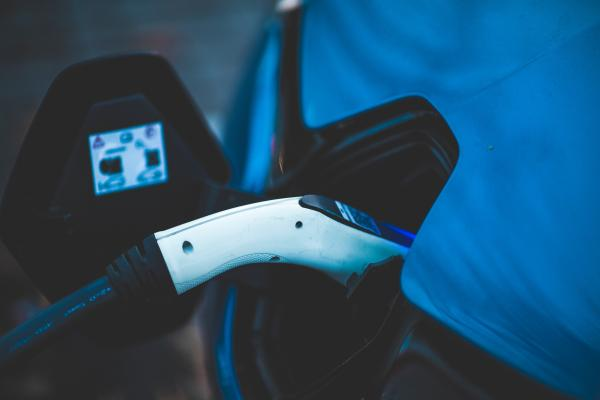 What's New This Week In The EV Sector: 4 Major Updates