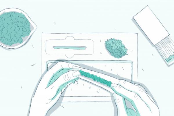 Cannabis Regulatory Update: S.D. Favors Legalization, Tenn. Senator Supports Medical Weed, Detroit Update