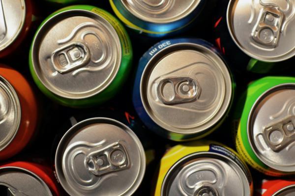 Stock Wars: Coca-Cola Vs. Pepsi