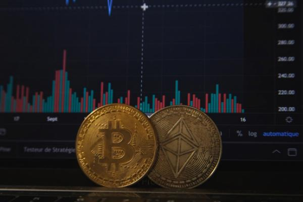 Ten Cryptocurrency Data Points To Take Away from 2021