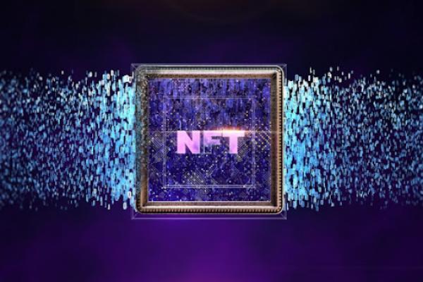 ShoeFy Raises $3.65 Million to Add DeFi Utility to NFTs