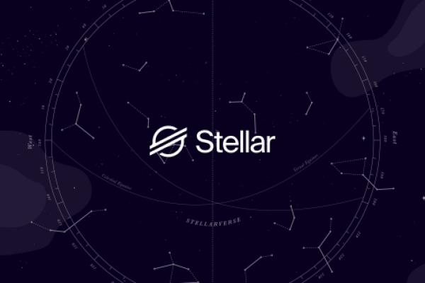 Cryptocurrency <bold>Stellar</bold> Has Surged 180% Over A Week