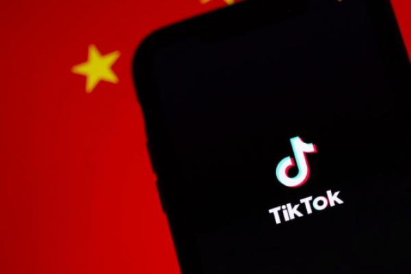 US Allows Deadline On TikTok Deal To Lapse, Talks To Continue