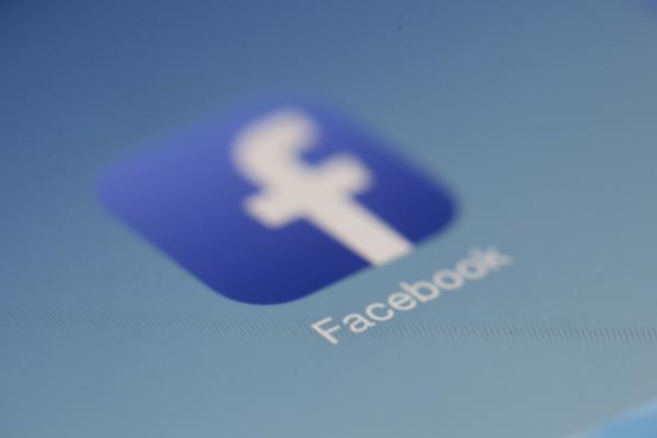 SPAC King Chamath Palihapitiya On Facebook, Tesla And Bitcoin