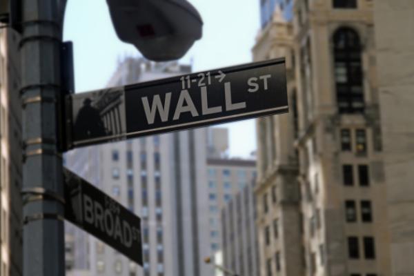 美国IPO市场将迎来17次首次公开募股