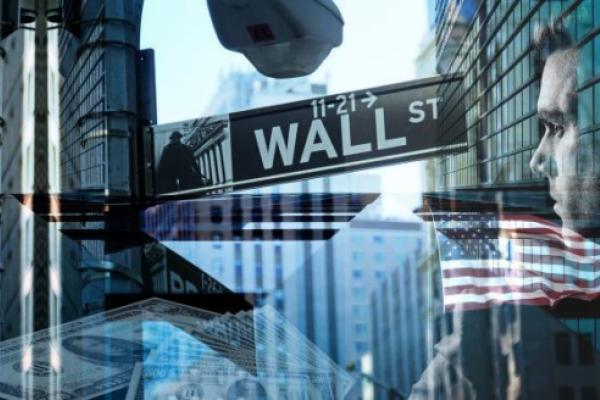 Wall Street Turbulence Catches Attention Of White House, Regulators