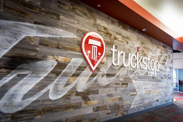Truckstop And FreightWaves Partner To Provide Relief To Trucking Providers